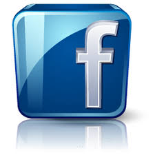 Creditinfo Facebook