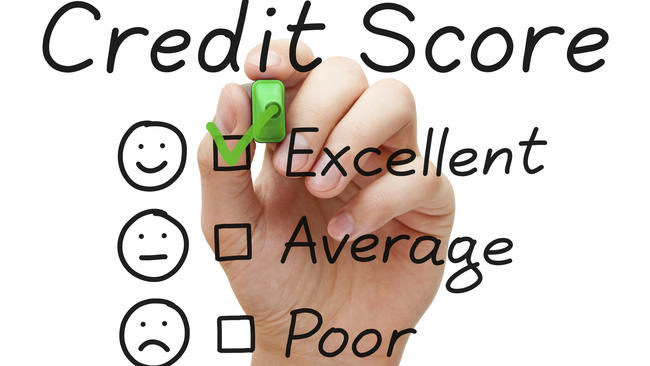 chi-fico-score-medical-debt-20140808-001